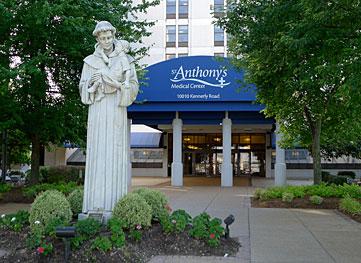 st-anthonys